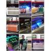 Paket Usaha Printer UV MIMAKI UCJV300-160 RONIta