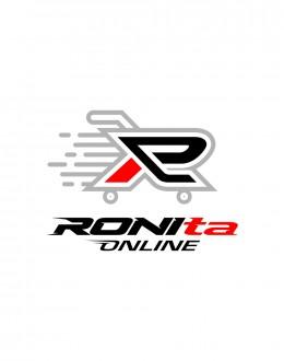 Toko Online RONIta