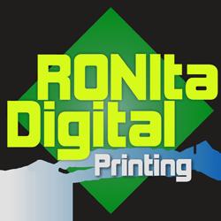 RONIta Digital Printing