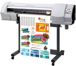 http://ronitadp.files.wordpress.com/2012/04/112811899_roland-inkjet-printer-sp300v.jpg